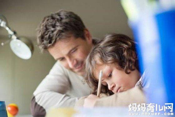 怎样培养孩子的自觉性
