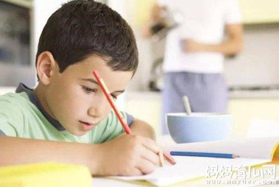 不知道男孩培养什么兴趣爱好 记住最适合男孩学的10大特长