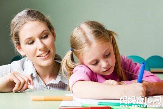 如何培养孩子的耐心的黄金五法则 第一个最重要