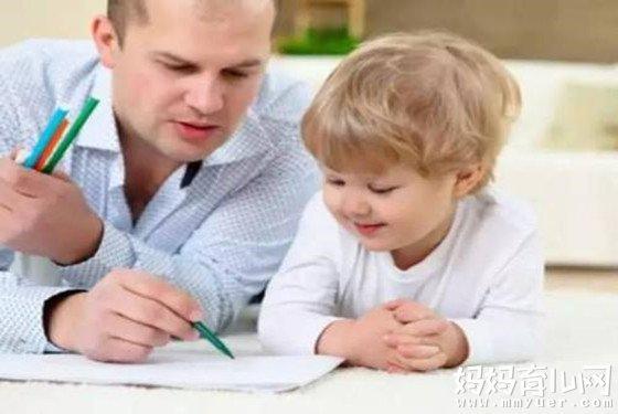 孩子懒散拖拉怎么教育 怎么提高孩子的自觉性