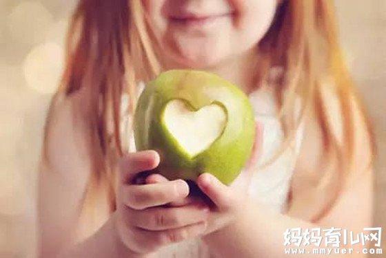如何培养孩子的情商 培养孩子情商有什么用