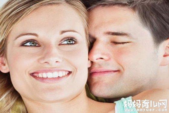 生男生女小科普:精子质量与生男生女的奥秘解答