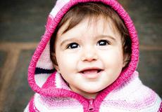 宝宝脸皴了擦什么最好  儿科医生都在推荐这四款!
