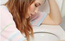 孕吐和胎儿性别有关系吗  孕吐严重是男孩还是女孩