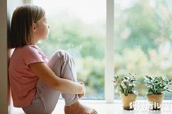 家长做好一件事孩子有出息 可多数家长却不以为然!