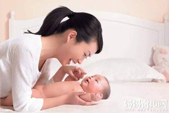 小孩体温多少正常 崔玉涛支招宝宝体温的奥秘