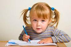 一岁半宝宝怎么教育的秘诀  这样教出的