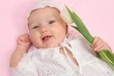 宝宝力气很大是什么原因  80%的家长看完都不淡定了!