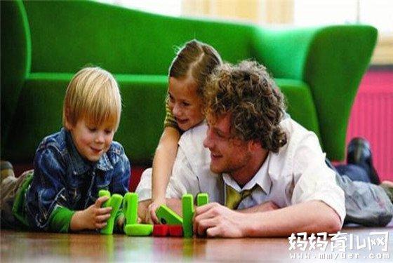 启蒙教育和早教的区别 透过时间看教育重点