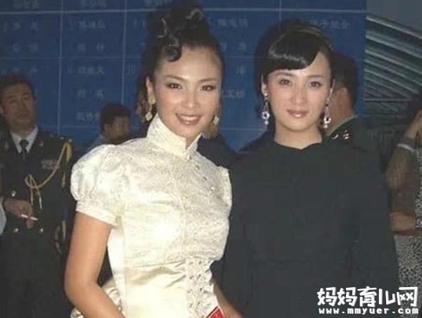 逆龄长谁说不是?刘涛十年前旧照曝光登头条