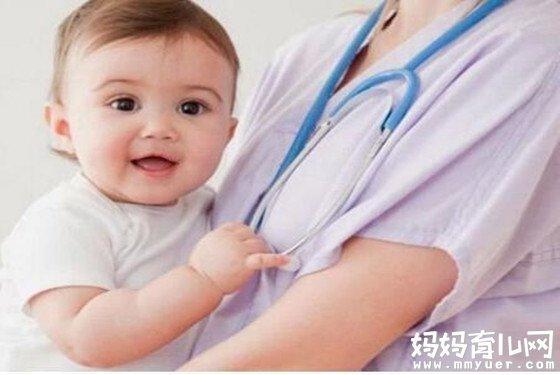 小孩生病如何护理的5个关键 你做对了吗?