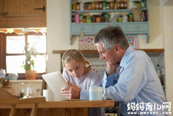 家庭教育的方法有哪些 掌握这十二个方法如鱼得水