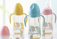 使用PPSU奶瓶的常见疑问:PPSU奶瓶可以用开水煮吗