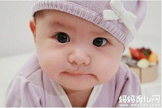 谁说偏方不管用 宝宝湿疹怎么办 只要记住5要素!