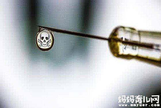 轮状病毒疫苗几个月打 6大禁忌人群要牢记