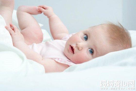 宝宝乳名大全 男女宝宝通用的洋气乳名