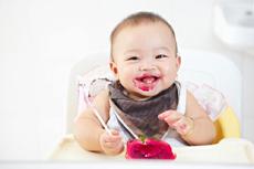揭秘宝宝吃火龙果尿红色怎么回事  看到答案就放心了!
