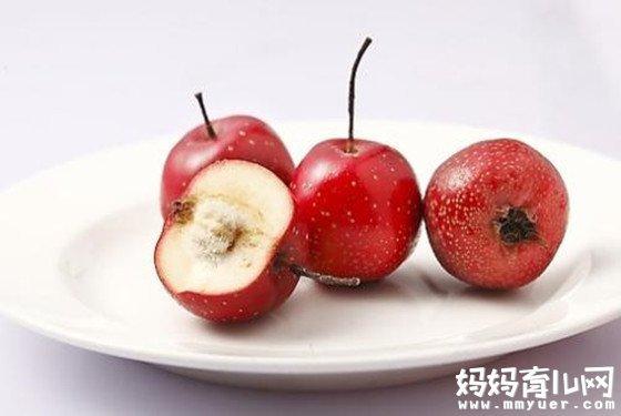 孕妇不能吃的十种水果 给你一万个拒绝它的理由