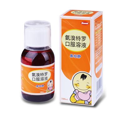 为什么一到冬季宝宝就经常咳嗽?可能是这些原因引起的