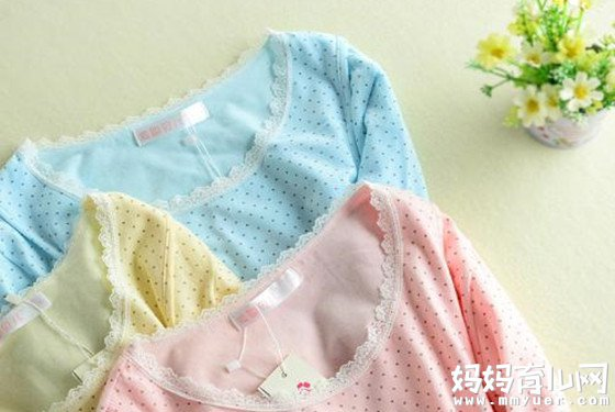 孕妇装十大品牌排行榜  好看一点的孕妇装品牌