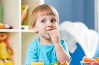 三岁宝宝食谱大全 儿童补锌食谱精选推荐