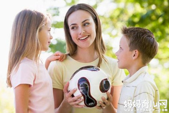 孩子教育心得体会 十个成功的教子良方值得借荐