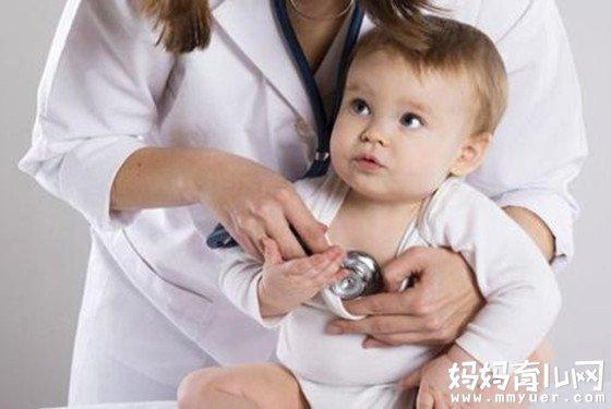 治小孩拉肚子的药_4个月宝宝拉肚子怎么办宝宝腹泻用什么药见效快-妈妈育儿网