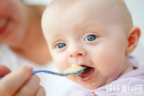 造吗?都生二胎了还不知道宝宝什么时候添加辅食好
