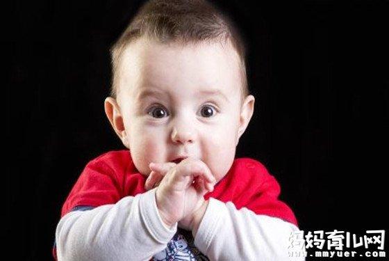 小儿脑膜炎后遗症_宝宝疫苗接种有讲究 水痘疫苗注意事项小科普(3) - 妈妈育儿网