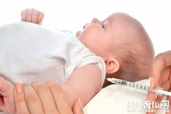 自费免费区别大 脊灰疫苗是自费还是免费呢