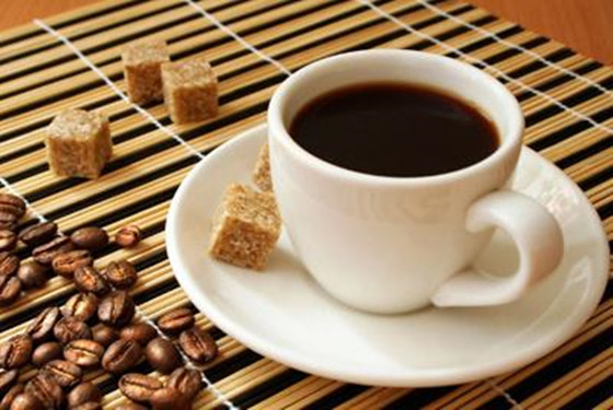 孕妇可以喝咖啡吗还用问 六大危害一个比一个狠