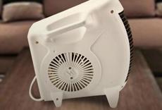 别再找宝宝用什么取暖器好   这三款性价比真的很高