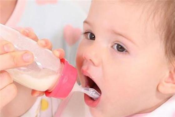 7个月宝宝不吃奶粉 但母乳又不够吃怎么办