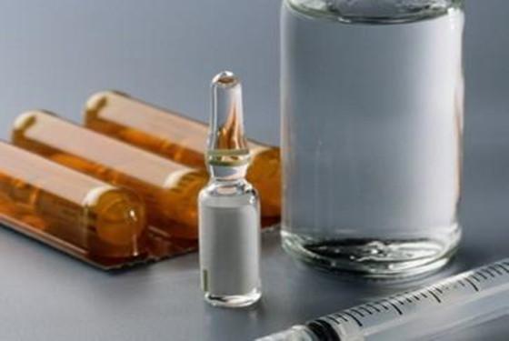 疫苗小科普:免费疫苗与五联针比较哪个更好的那些事