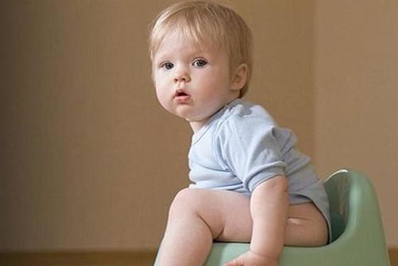 一岁宝宝拉肚子怎么办对症支招 关键看便便颜色与性状