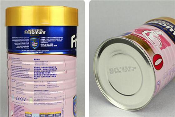 美素佳儿奶粉开罐后如何保存 关键记住这四点