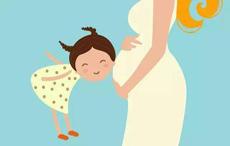 二胎早孕反应看男女真的准到爆  不信你问医生!