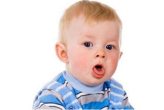 小孩经常咳嗽怎么办 三个食疗偏方三次就见效