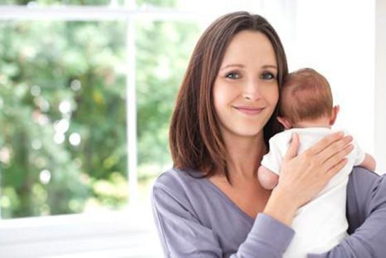 二胎看男女最准的方法 上一胎预知下一胎男女的方法