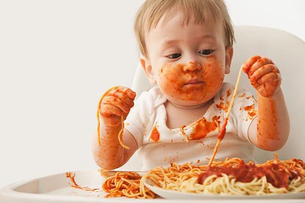 儿童手足口病吃什么食物好有讲究 六类食物一定别碰!