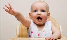 别拿天生说话晚当借口! 为你解答男宝宝最晚几岁说话