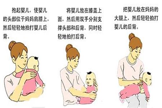 新生兒打嗝怎么回事_新生兒打嗝吐奶_新生兒打嗝