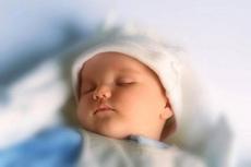 """""""冬宝宝""""也帅气!  教你冬天出生的男孩取名字怎么取"""