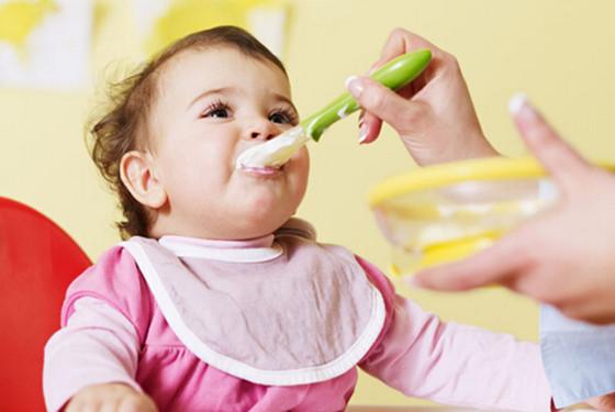 宝宝发育缓慢吃什么 医生告诉你从饮食下手的补救方法