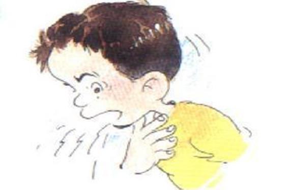 咳嗽有黄痰不仅是上火 咳嗽有黄痰怎么治疗推荐八个偏方