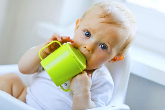 2岁宝宝生长缓慢怎么办 必须把这些问题重视起来!