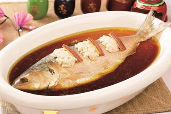 孕妇吃什么鱼好还懵懵懂懂?记住了,就是这几种!