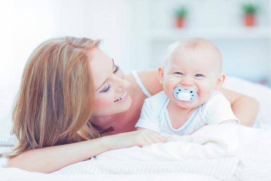 孕妇怀男孩的特征 11种表现我居然对上了半数以上