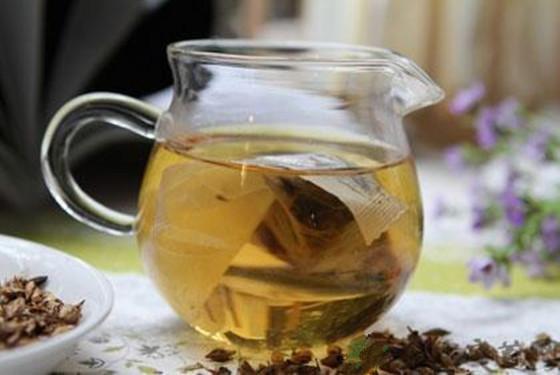 一分钟让你看懂 孕妇可以喝大麦茶吗的这个问题