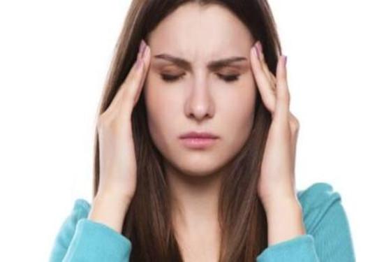 孕妇头晕是怎么回事的四大原因 最后一个最常见
